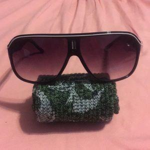 NWOT Sunglasses